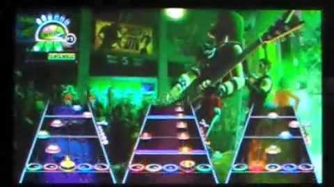 Guitar_Hero_World_Tour_Ramblin_Man_5_Stars_Expert