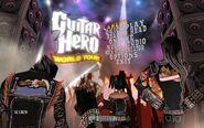 378068 guitar hero world tour windows screenshot main menu