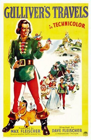Poster1939.jpg