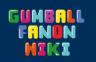 Gumball Fanon Wiki