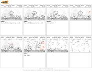 GB6XXPOTION Storyboards Scene 169