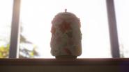 S5E15-Le vase