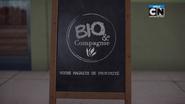 Bio&Compagnie
