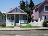 Maison des Watterson