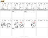 GB6XXPOTION Storyboards Scene 171-172