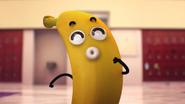 S2E06-La banane 41