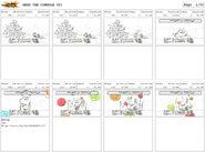GB510CONSOLE Storyboard Sc141-142