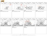 GB6XXPOTION Storyboards Scene 170-171