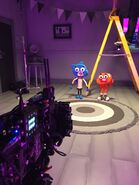 GB537PUPPETS-Production 14
