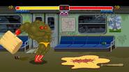 S1E22-Le secret-Kebab Fighter 2