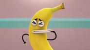 S2E06-La banane 23