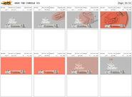GB510CONSOLE Storyboard Sc157 01