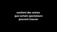 S4E38-La compilation-Le déséspoir 10