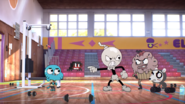 L'oncle-Gym Fight 04
