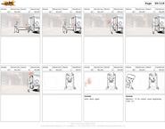 GB540SINGING Storyboard-Bianca Ansems 5