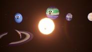S2E39-Le monde 16