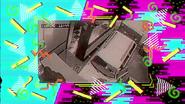 S4E38-La compilation 02