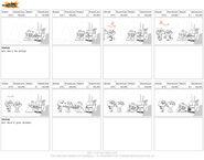 GB6XXPOTION Storyboards Scene 173