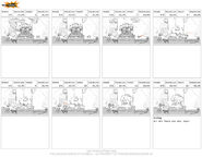 GB6XXPOTION Storyboards Scene 171