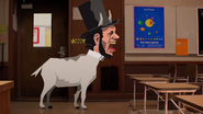 Les conseils-Chèvre 1