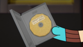 S1E01-Le DVD.png