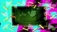 S4E38-La compilation 01