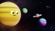 S3E28-La question-Cosmos planétaire 01