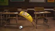 S2E06-La banane 16
