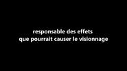 S4E38-La compilation-Le déséspoir 16