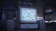 S6E19-La technologie 27
