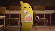 S2E06-La banane 18