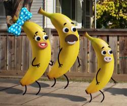 The Bananas.png