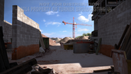 GB330BUTTERFLY Background Chantier