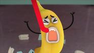 S2E06-La banane 22