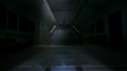 Halloween-Maison hantée 2