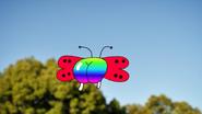 S3E27-Le papillon 22