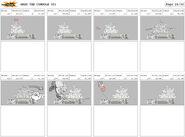 GB510CONSOLE Storyboard Sc157 02