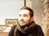 Sylvain Marc