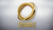 Le fondateur-Chanax 2