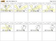 GB510CONSOLE Storyboard Sc160