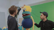 GB537PUPPETS-Production 10