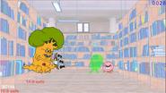 GB631BUDDY Animation