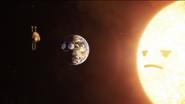 S2E39-Le monde 24