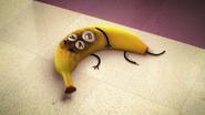 S2E06-La banane 52