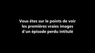 S4E38-La compilation-Le déséspoir 03