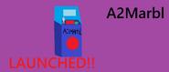 A2Marbl