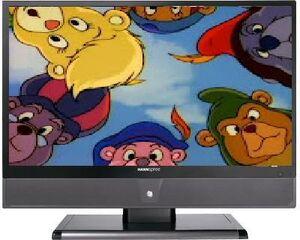 HD-Fernseher.jpg