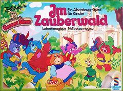 Disney's Gummi Bären - Schmidt Im Zauberwald quer.jpg