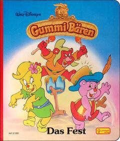 Walt Disneys Gummi Bären - Das Fest (Pestalozzi).jpg