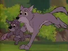 Wölfchens Mutter.jpg